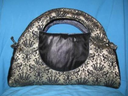 c6b9278aed99 Тканевые сумки с вышивкой KIABI в Екатеринбурге. Поиск низкой цены ...