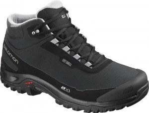 40ae39b97 Ботинки для хайкинга Salomon Shoes в Екатеринбурге. Поиск низкой ...