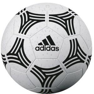 Fußball lotte osnabrück
