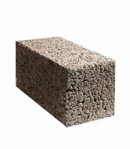 Керамзитобетон в челнах тольятти заказать миксер с бетоном