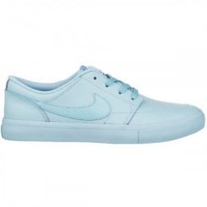 2f21ec96b32d Кеды Nike SB в Абакане. Поиск низкой цены, купить товары на Yamart.ru