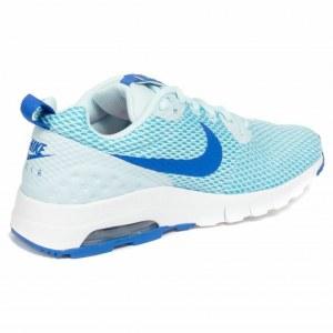 b167a38d Спортивные кроссовки Nike женские в Екатеринбурге. Поиск низкой цены ...